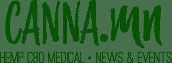 Canna Minnesota Logo